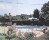 Villa Josephine France